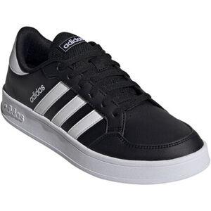 adidas Breaknet Sneaker, Tennis-Style, Einlegesohle, für Herren