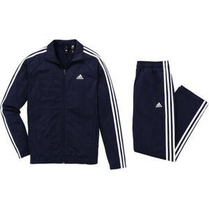 adidas Trainingsanzug, für Herren