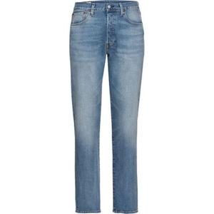 Levi's® 501® Orginal Jeans