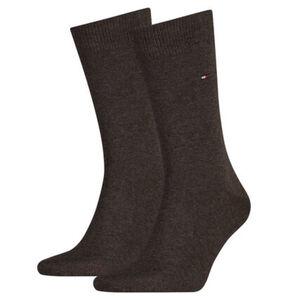"""Tommy Hilfiger Socken """"Classic"""", 2er-Pack, für Herren"""