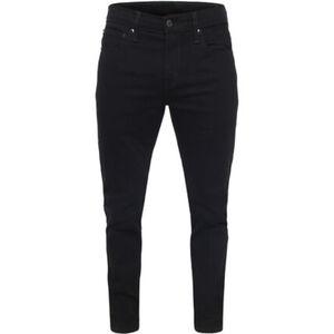 Levi's® Jeanshose 511, Slim, Stretch, uni, für Herren