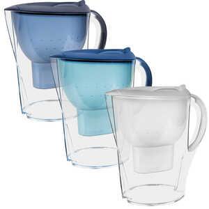 BRITA  Tischwasserfilter »Marella XL«