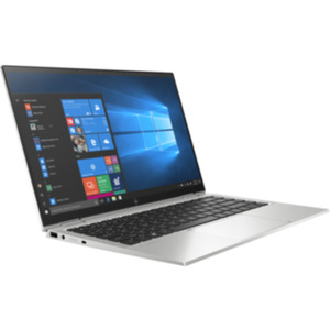 "HP EliteBook x360 1040 G7 14"" Full-HD i5-10210U 8GB/512GB SSD nOS - 1Q6B5ES"
