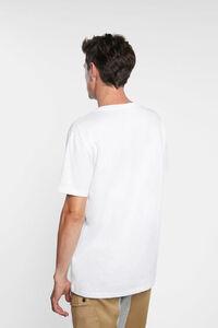 Basic-T-Shirt Logo und Kulimania