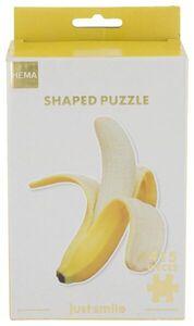HEMA Bananen-Puzzle, 415 Teile