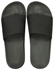 HEMA Herren-Sandalen Graugrün