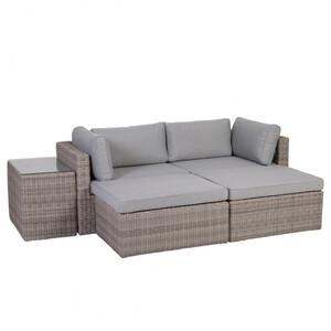 Greemotion Lounge-Set Palma