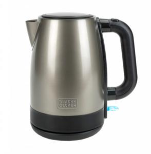 Black+Decker Wasserkocher BXKE2201E