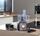 Bild 2 von Black+Decker Küchenmaschine BXFPA1200E