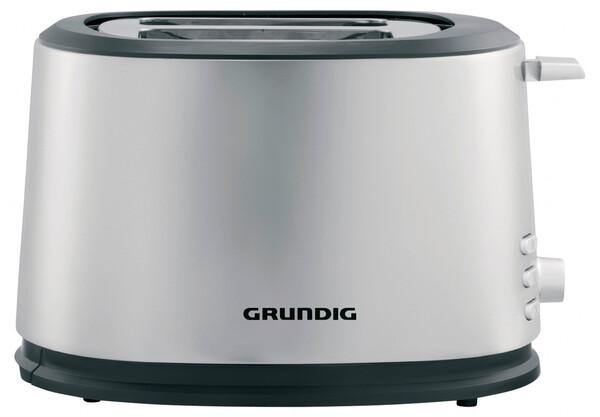 Grundig Toaster TA 5620