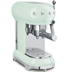 Espressomaschine ECF01PGEU