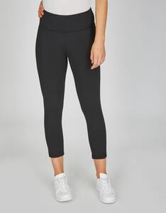 Fit&More - Fitness-Tights in 7/8-Länge