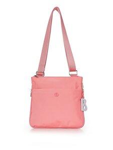 Tasche Verbier Serena Bogner pink