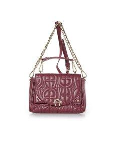 Tasche Diadora Aigner pink