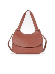 Handtasche Selma Aigner braun