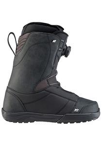 K2 SNOWBOARDING Haven Boa - Snowboard Boots für Damen - Schwarz