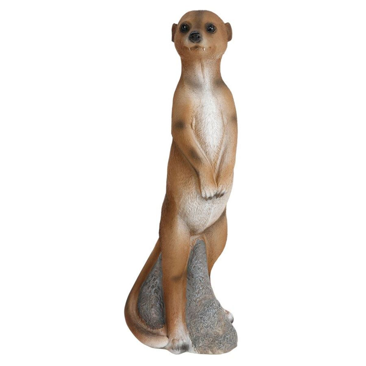 Bild 2 von Dekofigur Erdmännchen 30cm