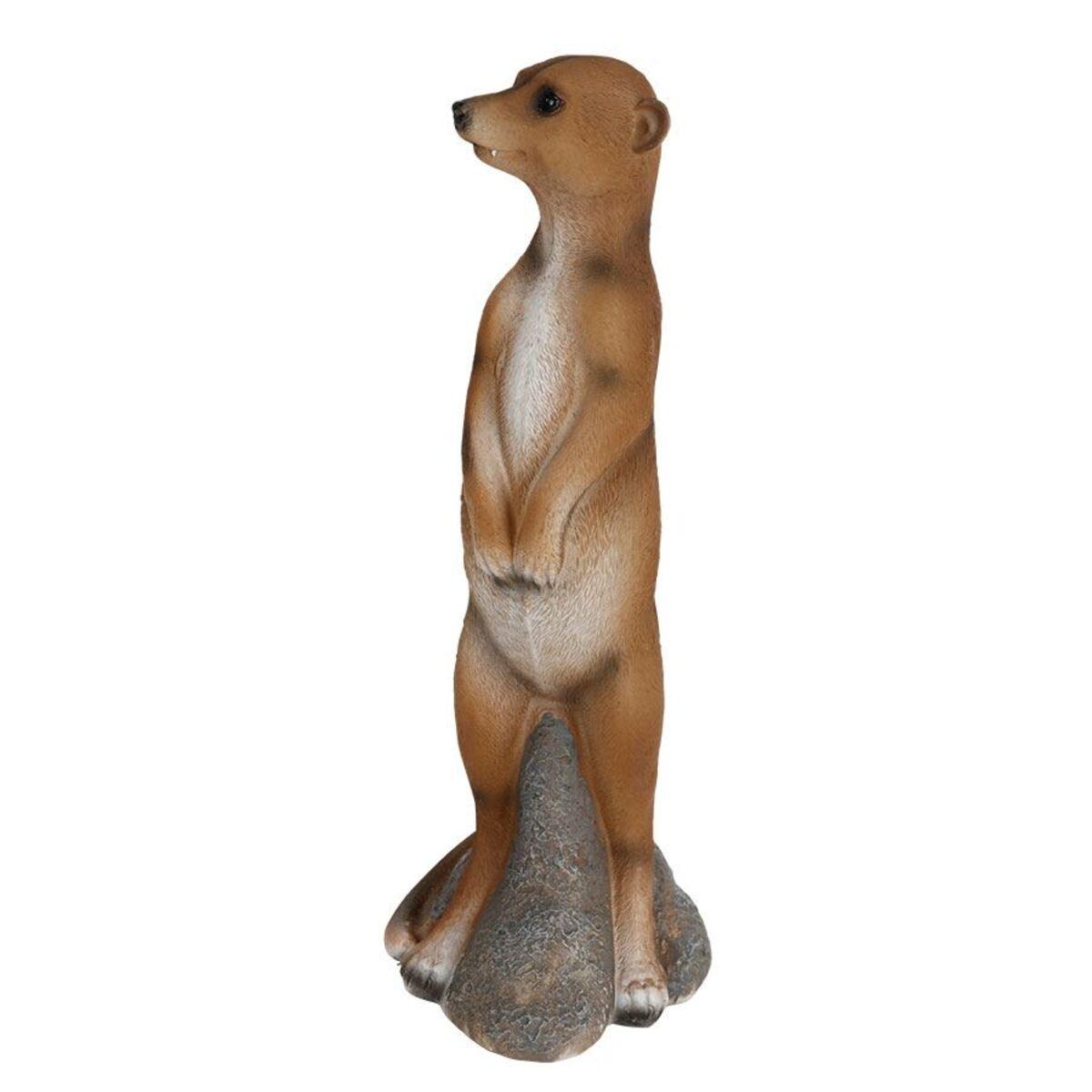Bild 3 von Dekofigur Erdmännchen 30cm