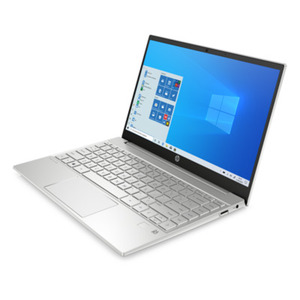 "HP Pavilion 13-bb0176ng 13,3"" FHD IPS, Intel i7-1165G7, 16GB RAM, 1TB SSD, Windows 10"