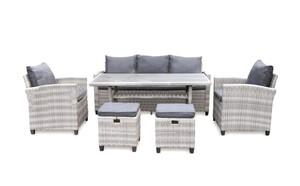 bellavista® Dining-Lounge Monza