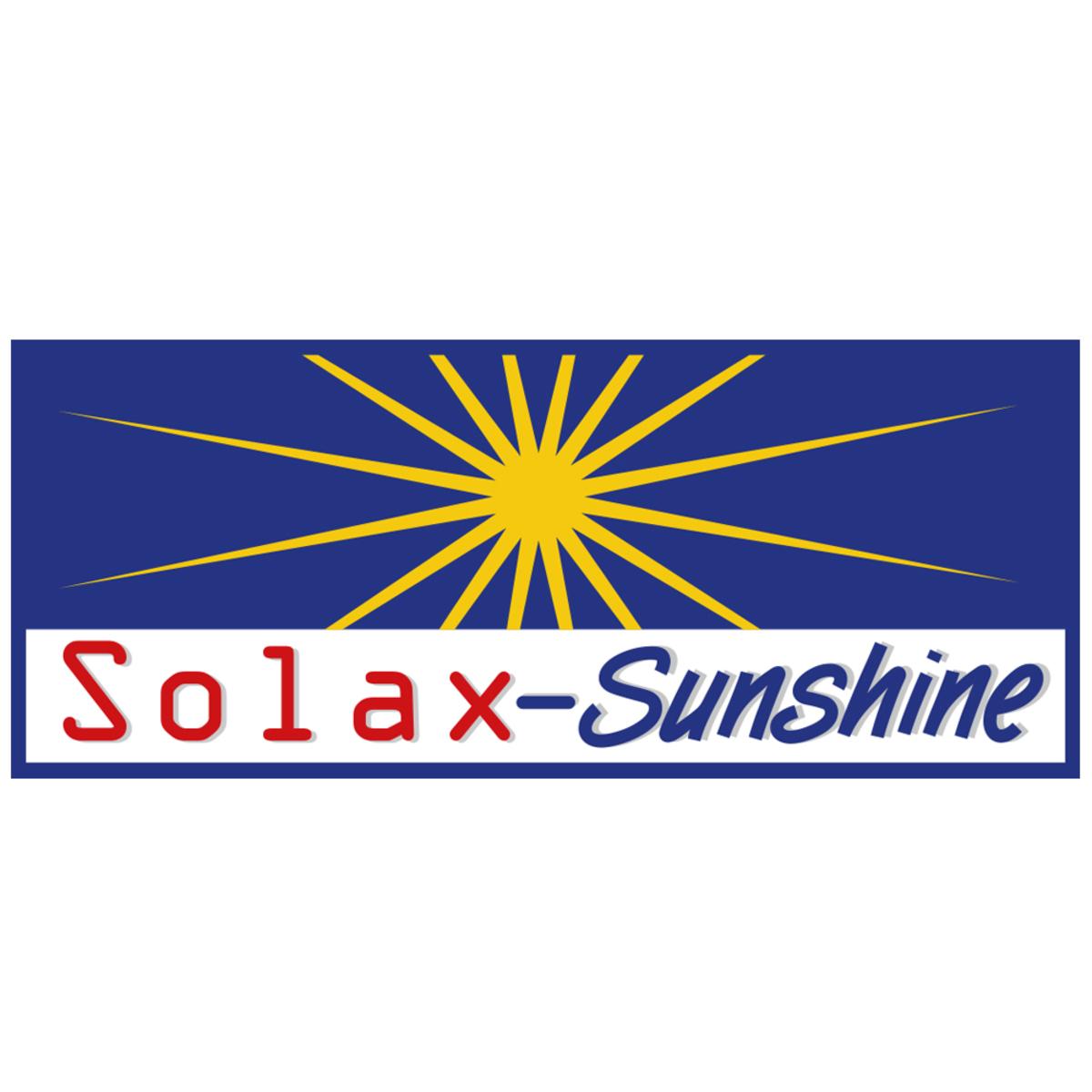 Bild 2 von Solax-Sunshine Taschenmesser - Adler