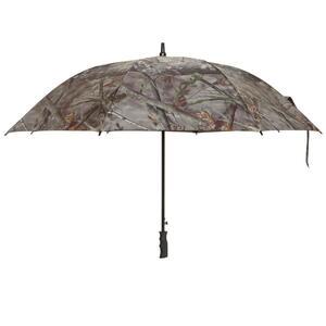Regenschirm Camouflage Jagd