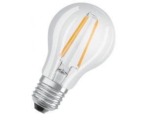 Osram LED-Normallampe 4058075819290 3er-Pack E27 7 Watt