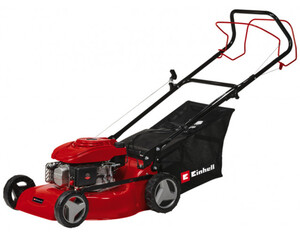 Einhell Benzin-Rasenmäher GC PM46/4 S