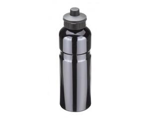 Alu-Trinkflasche ca. 750 ml