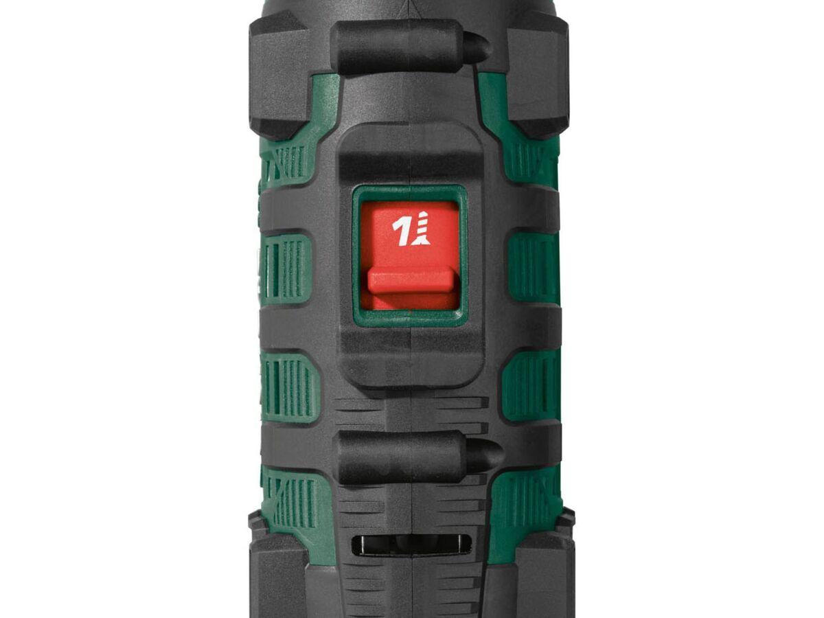 Bild 7 von PARKSIDE® Akku-Schlagbohrschrauber »PSBSA 20-Li C2«, ohne Akku und Ladegerät