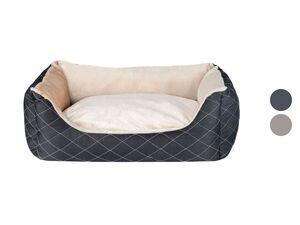 ZOOFARI® Hundebett, mit Antirutschboden