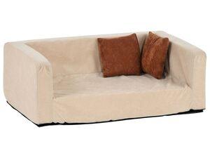 SILVIO design Sofa Buddy