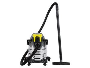 PARKSIDE® Nass-/ Trockensauger »PWS 20 A1«, 1300 Watt