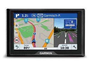 GARMIN Navigationsgeräte Garmin Drive™ 51 LMT-S