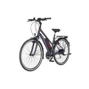 Fischer ETD 1806 Damen Trekking E-Bike 8,8 Ah Akku