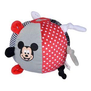 Disney Mickey Softball
