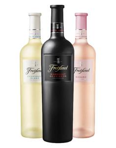 Freixenet Wein