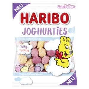 Haribo Joghurties 175g