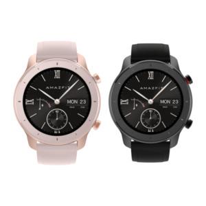 HUAMI     Amazfit GTR 47 / 42 Smartwatch