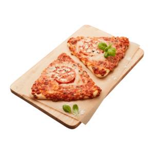 MEIN BESTES     Pizza Margherita