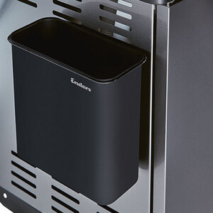 Grill Mag Abfallbehälter XL1