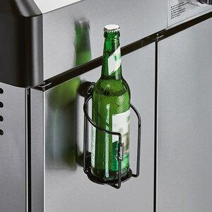 Grill Mag Flaschenhalter1
