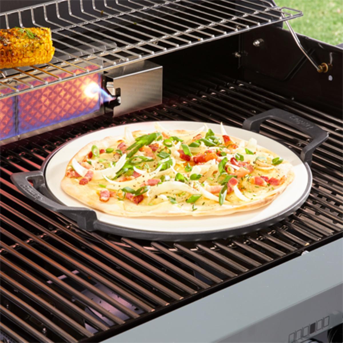 Bild 1 von Switch Grid Pizzastein1
