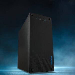 Performance-PC E62029, Intel® Core™ i5-10400
