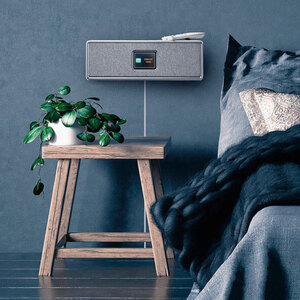 Home Style Audio-System P85700