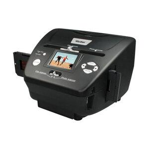 Multi-Scanner PDF-S 240 SE