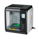 Bild 3 von 3D Drucker, mit WLAN-Funktion