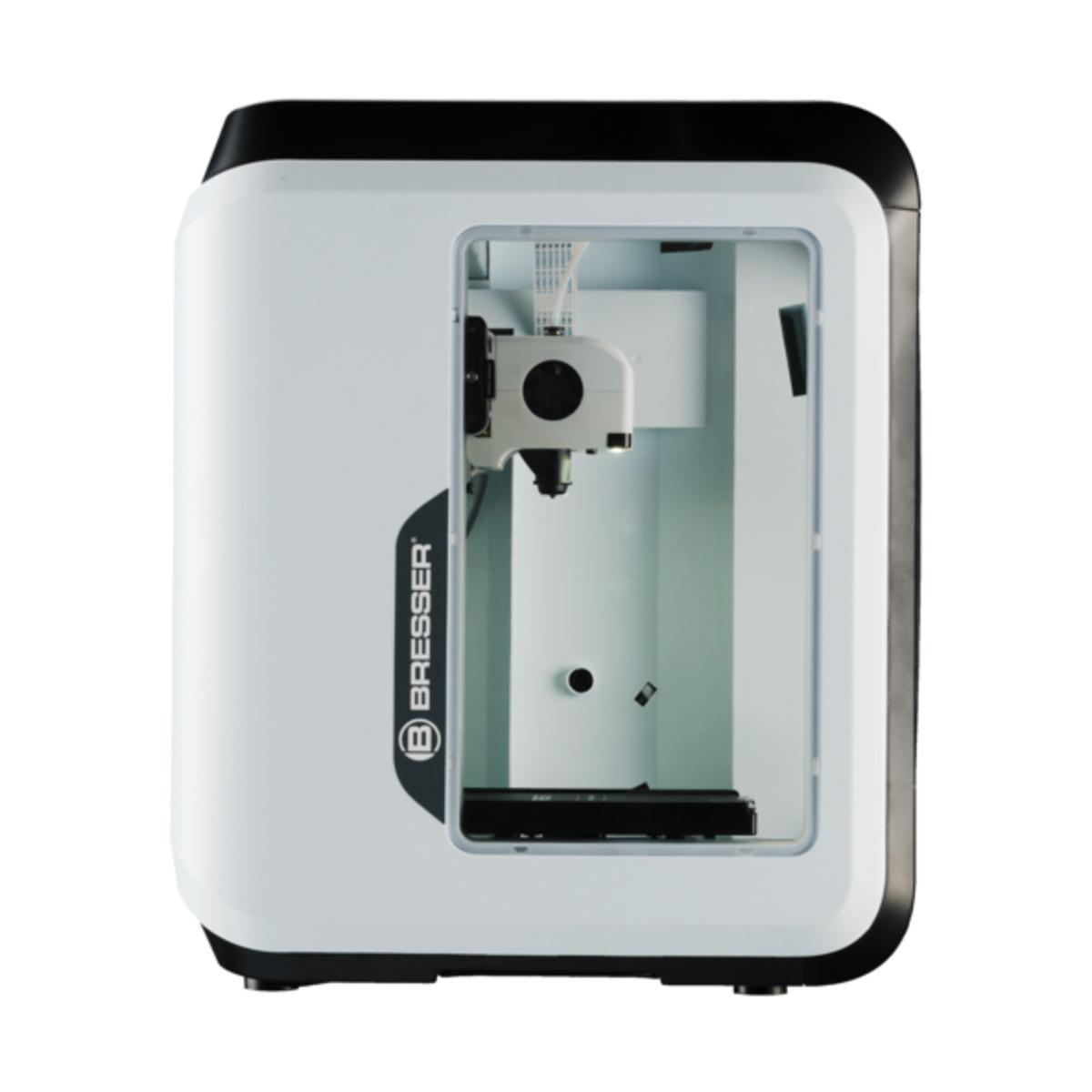 Bild 4 von 3D Drucker, mit WLAN-Funktion