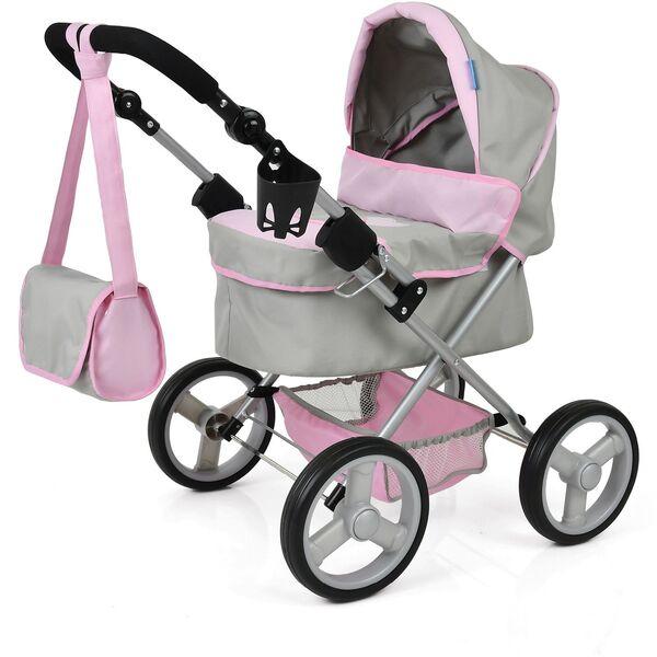 Angebote von Baby & Kind