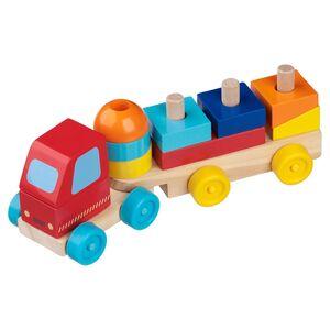 Playland Kleinkinder-Holzspielwaren